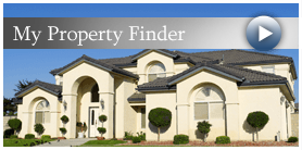 REMAX - Property Finder