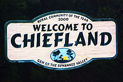 250px-Chiefland_Sign_Thumbnail