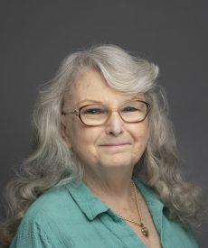 Helen Karsh