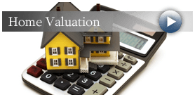 REMAX - Home Valuation