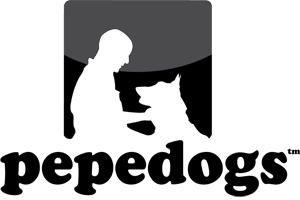 PepeDogs